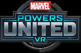 Marvel: Powers United VR