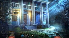 Midnight Mysteries: Witches of Abraham – Collector's Edition
