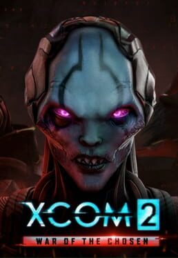 Buy XCOM 2: War of the Chosen PC  CD key – compare prices