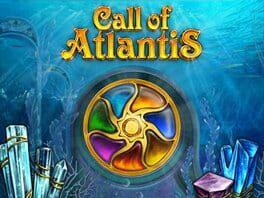 Call of Atlantis