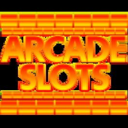 Arcade Slots (AGAW Edition)
