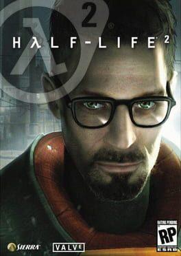 Buy Half-Life 2 cd key