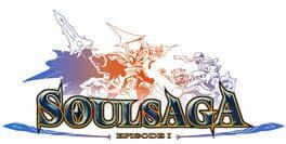 Soul Saga: Episode 1