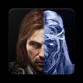 Middle-earth: Shadow of War Mobile