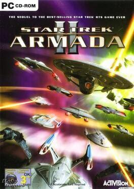 Star Trek – Armada 2
