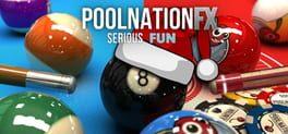 Pool Nation FX – Lite