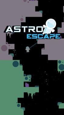 Astro Escape: Free
