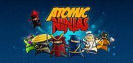Atomic Ninjas