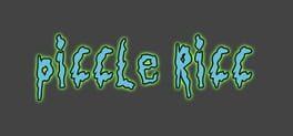 Piccle Ricc
