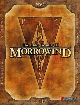 Buy The Elder Scrolls III: Morrowind Xbox One  CD key – compare prices