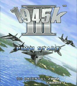 1945k III