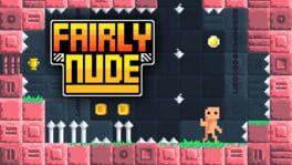 Fairly Nude
