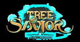 Tree of Savior DB