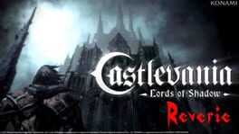 Castlevania: Lords of Shadow – Reverie
