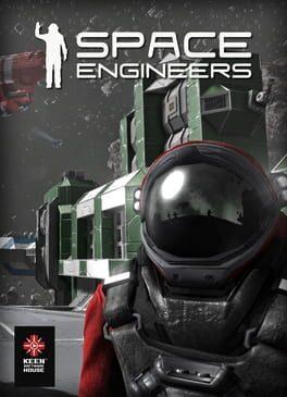 Buy Space Engineers cd key