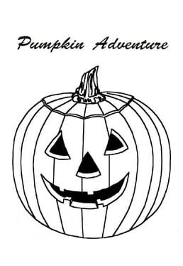 Pumpkin Adventure