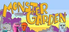 Monster Garden