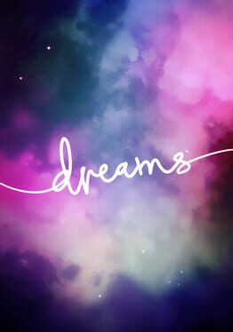 Dreams - Cover Image