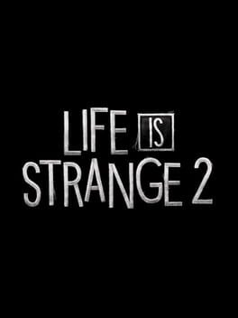 Buy Life is Strange 2 cd key