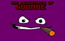 The Adventures of Square