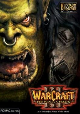 Buy Warcraft III: Reign of Chaos Xbox 360  CD key – compare prices