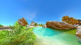 Heaven Island – VR MMO