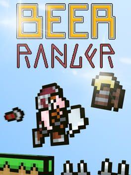 Beer Ranger