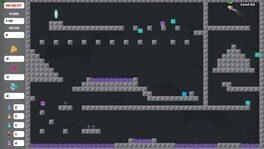Box Maze 2: Agent Cubert