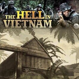 The Hell in Vietnam