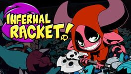 Infernal Racket