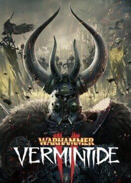 Buy Warhammer: Vermintide 2 cd key