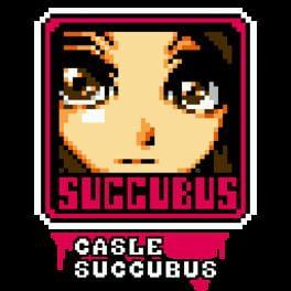 Castle of Succubus