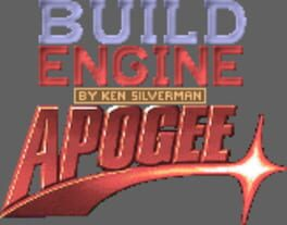 Logo of Build