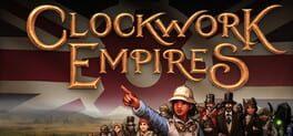 Clockwork Empires