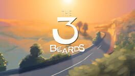 3 Beards