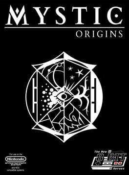 Mystic Origins