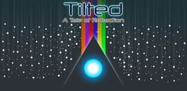 Tilted – A Tale of Refraction