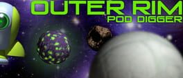 Outer-Rim Pod Digger