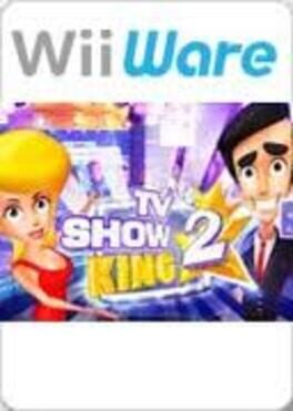 TV Show King 2