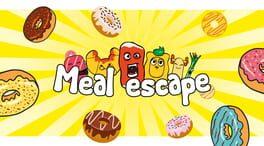 Meal Escape