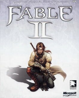 Fable II – Limited Collector's Edition