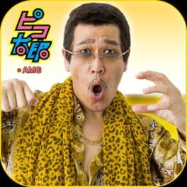 PIKO-TARO Official: PPAP RUN!