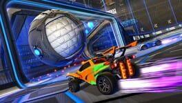 cross-platform multiplayer