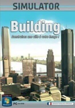 Building Simulator