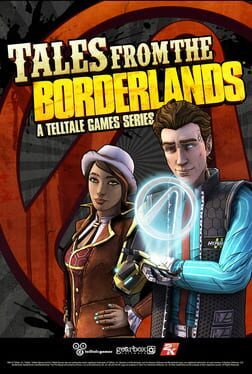 Buy Tales from the Borderlands Xbox One  CD key – compare prices