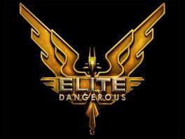 Elite: Dangerous | Exploring Guide – Alles Wichtige zum Erkunden - Cover Image