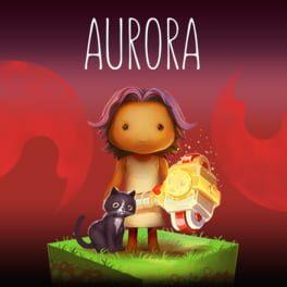 Aurora – Puzzle Adventure