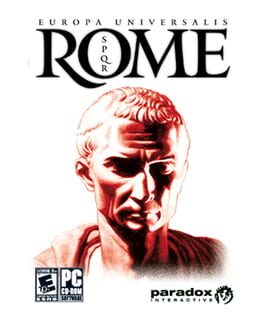 Games like knights of honor europa universalis rome gumiabroncs Gallery