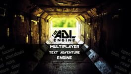 The Adliberum Engine
