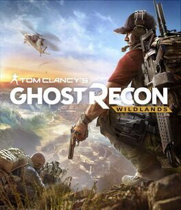 Buy Tom Clancy's Ghost Recon: Wildlands PC  CD key – compare prices